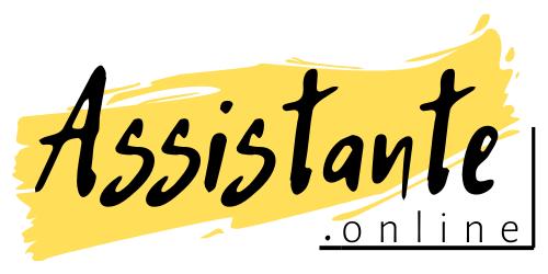Assistante.online